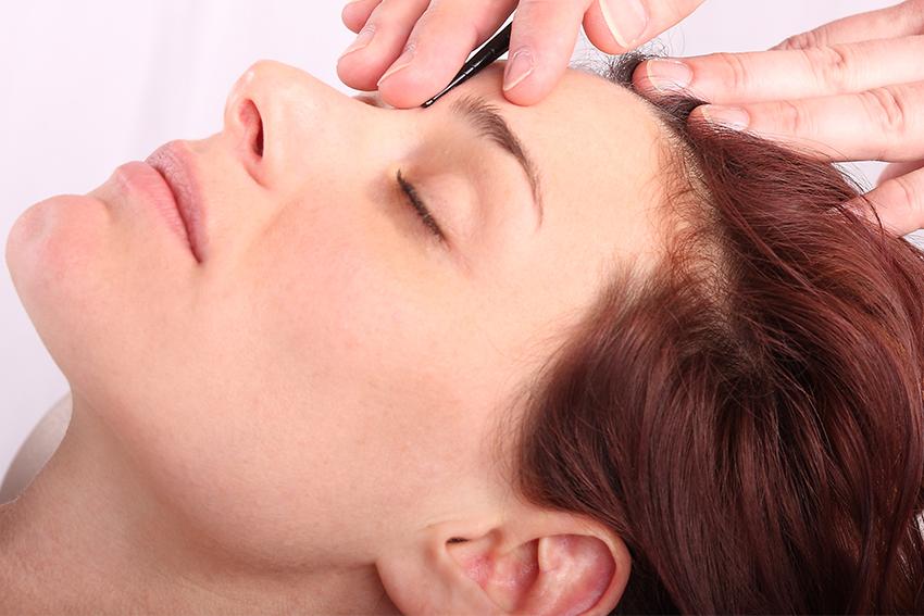 Akupunkt-Massage-nach-Penzel