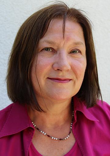 Jeanne Helfer Redolfi